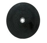 Disco de corte utilizado no Recortador de Gesso 01 HP.