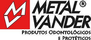 Metalvander